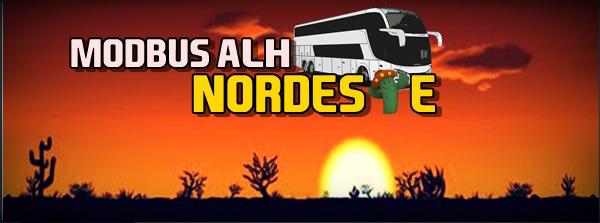 mod bus ultimate v1.1 alh